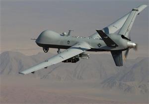 مقتل قيادي في داعش و5 من رفاقه في غارة جوية شنتها أمريكا في أفغانستان