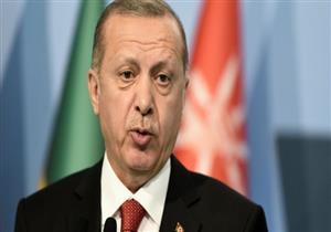 """ذراع أردوغان الطويلة.. """"سلاح سري"""" يهدد أوروبا"""