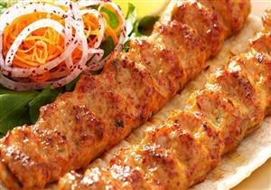 لمتبعي الدايت.. طريقة صحية ولذيذة لتحضير كفتة الدجاج والأرز