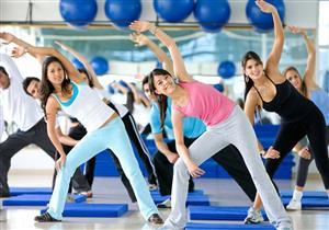 كيف تؤثر التمارين الرياضية على هرمونات التمثيل الغذائي؟