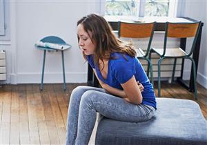 8 عادات احذريها خلال فترة الطمث