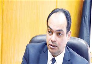 محمد لطيف أمينا عاما للمجلس الأعلى للجامعات لمدة 4 سنوات