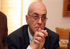 """سلماوي: نجيب محفوظ أكد لي أن كتاباته عن البسطاء أوصلته لـ""""نوبل"""""""