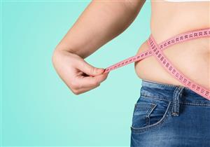 8 خطوات للتخلص من تراكم الدهون في البطن