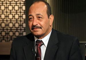 لماذا لا نكرم فيروز في مصر؟