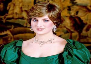 بالصور- في الذكرى الـ21 لرحيلها.. أبرز إطلالات الأميرة ديانا