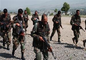 أفغانستان: مقتل 11 من طالبان في اشتباك وهجوم جوي