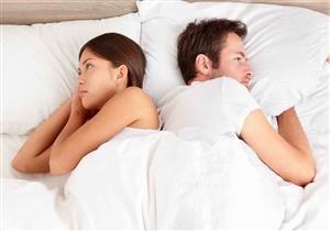 9 مشكلات صحية تؤثر على الصحة الجنسية (صور)