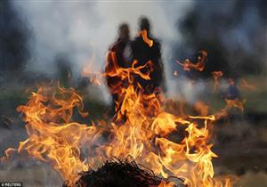 """بعد حكم فرنسي بحرق جثة مسلم.. تعرف على حكم الإسلام ومتى أجازته """"الإفتاء""""؟"""