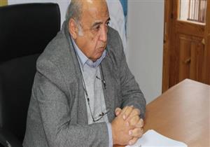 مسؤول ليبي ينفي اختطاف رئيس هيئة الأوقاف بحكومة الوفاق الوطني