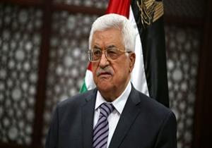 الرئاسة الفلسطينية: لا تنازل عن القدس وقضية اللاجئين