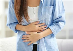 8 أسباب للشعور بالغثيان.. بينها الصداع النصفي والقرحة الهضمية