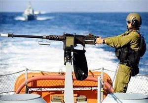 تقرير: زوارق إسرائيلية تطلق النار على الصيادين بغزة