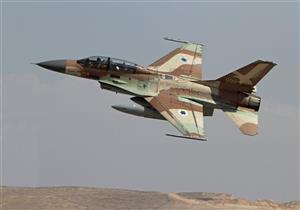 إصابة 4 فلسطينيين في قصف إسرائيلي على شمال قطاع غزة