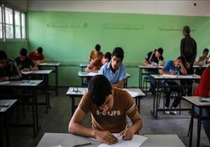 """140 ألف طالب.. """"التعليم"""" تستعد لامتحانات الدور الثاني للثانوية العامة"""