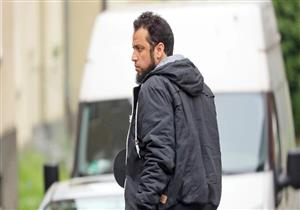 محامية حارس بن لادن السابق: القاضي أبلغني أنه قد يُسمح له بمغادرة العيدودي تونس