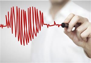 كيف تؤثر درجات الحرارة المرتفعة على مرضى القلب؟