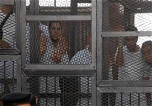 """اليوم.. محاكمة 23 متهمًا بـقضية """"كتائب أنصار الشريعة"""""""