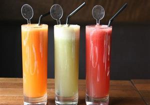7 مشروبات طبيعية تحمي مرضى الكبد من مضاعفاته
