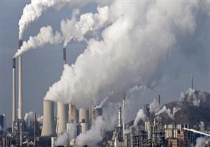 دراسة تحذر من التعرض لمصادر تلوث الهواء التى تؤدى لتضخم بالقلب