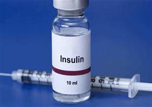 هل يسبب الأنسولين زيادة الوزن لمرضى السكري؟