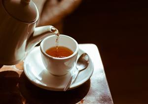 هذا المشروب بديل صحى للقهوة والشاي