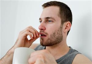 لمرضى حساسية الأنف.. هكذا تتجنب الإصابة بنزلات البرد