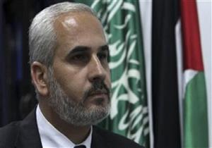 حماس تحمل إسرائيل مسؤولية تبعات قتل اثنين من نشطائها في قطاع غزة
