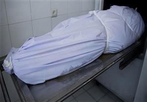 العثور على جثة متعفنة داخل شقة سكنية بدمياط