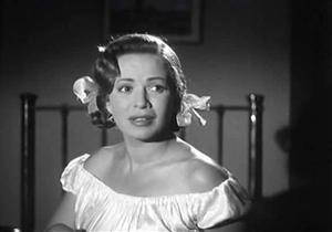 في ذكرى رحيلها.. أبرز 10 أفلام وراء نجومية ملكة الإغراء هند رستم