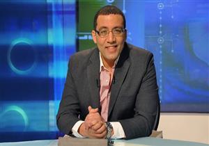 خالد صلاح يطالب بتطوير شبكات توزيع الصحف لتقليل الخسائر