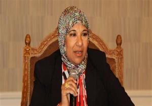 رئيس مصلحة الضرائب العقارية لمصراوي: 490 مليون جنيه حصيلة خلال شهر