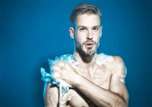 دليلك للوقاية من حساسية الجلد والالتهابات في الصيف