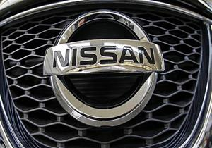 نيسان تتصدر مبيعات السيارات المجمعة في مصر بالنصف الأول من 2018