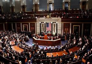 القبض على حليف لترامب في الكونجرس لاتهامه بالفساد