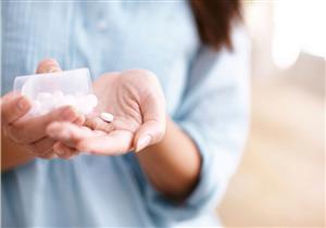 """""""FDA"""" توافق على أول دواء جنيس للمنافسة في الأسواق"""