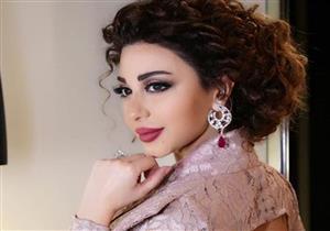 نوال الزغبي تسأل عن مرض ميريام فارس.. وصحفي لبناني يرد