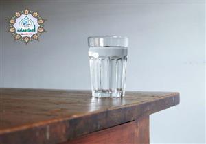 حكم من أكل أو شرب ناسيًا في صيام التطوع؟