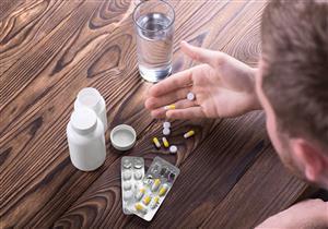 احترس.. هذه الأدوية تسبب العقم