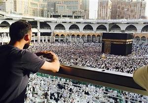 5 أعمال تعدل حج بيت الله الحرام.. تعرف عليها