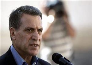 أبو ردينة: القدس أهم من العلاقة مع الولايات المتحدة الأمريكية