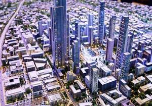 """الإندبندنت: العاصمة الإدارية الجديدة فرصة لـ """"تلميع"""" اسم مصر"""