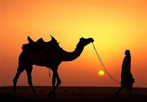 خالد الجندى يشرح سبب تغير الأحكام الفقهية بعد الهجرة