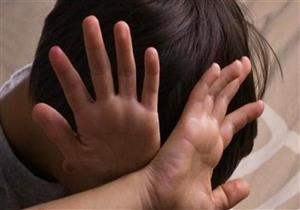 اعتديا على طفلين جنسيًا.. إحالة أخصائيَين بدار أيتام ببني سويف للتحقيق