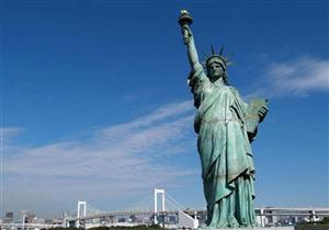 """17 عامًا على 11 سبتمبر.. كيف طورت """"دولة اللاجئين"""" القوانين لتحجيم الهجرة؟"""