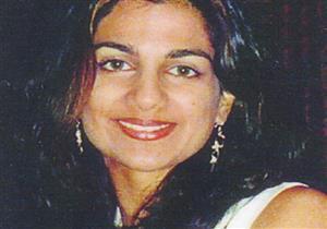 """""""بطلة أم هاربة من العدالة؟"""".. لغز اختفاء طبيبة أمريكية في هجمات 11 سبتمبر"""