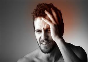 مضاعفات خطيرة لخُراج المخ.. إليك الأسباب والعلاج