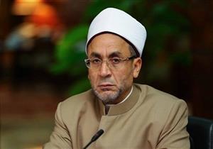 """أمين """"البحوث الإسلامية"""": الأزهر مستمر في رحلة العطاء لطلاب العلم"""