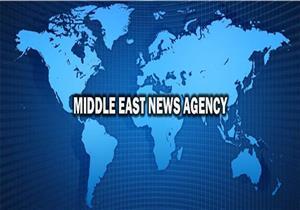 """أول تعليق من رئيس """"الشرق الأوسط"""" على اختراق الوكالة.. """"أتراك"""""""