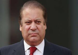 باكستان: وفاة زوجة نواز شريف في لندن
